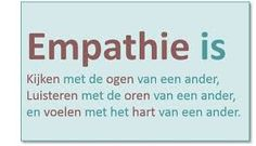 Gevonden op Bing via quality-support. High Quality Images, Qoutes, My Life, School, Life Coaching, Pitch, Om, Quotations, Quotes
