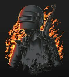 Gaming PinWire: Artwork online game PlayerUnknown's Battlegrounds PUBG … 38 mi… – Best of Wallpapers for Andriod and ios 4k Wallpaper Download, Hd Wallpapers For Mobile, Gaming Wallpapers, Wallpaper Downloads, Wallpaper Free, Game Wallpaper Iphone, Mobile Wallpaper, Geeky Wallpaper, Beach Wallpaper