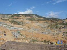 G654 Quarry