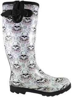 Bekah - Smoky Mountain Broken Rose Wellington Rubber Boots by Smoky Mountain Boots, http://www.amazon.com/dp/B008OLTQNE/ref=cm_sw_r_pi_dp_K5z9rb0EY3B2C