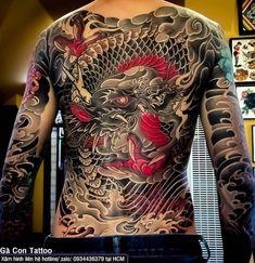 Japanese Dragon Tattoos, Motorcycle Jacket, Jackets, Fashion, Down Jackets, Moda, Fashion Styles, Fashion Illustrations, Jacket