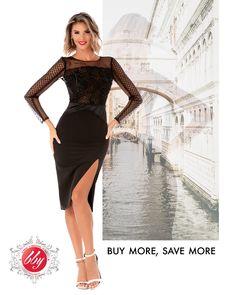 Rochie disponibila pe www.bby.ro Glow, Formal, Stuff To Buy, Collection, Style, Fashion, Preppy, Swag, Moda