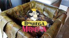 Restaurantes Borrega Mirreyna - Servicio de Taquizas para Eventos Barbacoa en Penca Estilo Hidalgo Mixiotes Pulque Curados Satelite Naucalpan DF