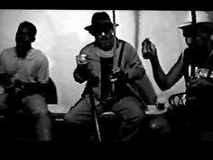 Capoeira Mestres: Angoleiro, Dom Ivan, Polêmico, Squisyto. Sobradinho, D...