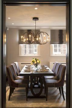 dining room.jpg (683×1024)