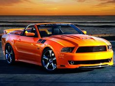 Loving this 2014 Saleen Mustang Convertible: ok. Saleen Mustang, Mustang Cabrio, Ford Mustangs, 2014 Mustang, Mustang Club, Mustang Ford, Mustang Convertible, E90 Bmw, Automobile