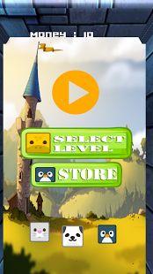 Hayvanlarla Tuğla Kırmaca - screenshot thumbnail