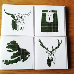 Fox Fold Designs (@fox_fold_designs) • Instagram photos and videos Paper Cutting, Photo And Video, Videos, Photos, Cards, Instagram, Design, Pictures