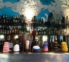 Bildresultat för riche lilla baren