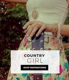 Cool calm confident. Channel the country girl in your heart with this Country Girl collection made only for you from IceCarats.com.  Use code INSTALOVE for 10% discount.  #icecarats #jewelry #fashion #accessories #jewelryjunky #latestfashion #trending #fashiontrends #affordablefashion #lookbook #fashionbloggers #bloggerstyle #bestseller #instaglam #instastyle #wiw #jewelrylover #ootd #streetstyle #jewelrylover #jewelrytrends #cowgirl #romantic #fashionkilla #fashionstory #hollywood #classy…