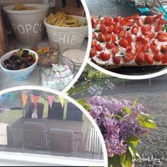 Salsa, Chips, Mexican, Ethnic Recipes, Food, Potato Chip, Essen, Salsa Music, Meals