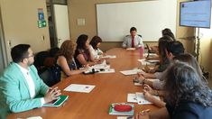 Mesa Técnica Regional de Educación Parvularia prepara desafíos 2018 -  En el marco de la Reforma Educacional se creó la Subsecretaría de Educación Parvularia y la Intendencia de Educación Parvularia dependiente de la Superintendencia de Educación (Supereduc). En tal contexto y ante los desafíos que implica las nuevas facultades fiscalizadoras de Supereduc en el nivel de la Educación Parvularia se conformó en 2017 la Mesa Técnica Regional abocada al nivel en el Maule.  Para esto se reunieron…