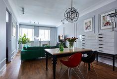 #mieszkanie #projektmieszkania #projektdomu #bbhome #bbhomedesign #meblenazamowienie #meble #sofa #kolory Decor, Table, Desk, Furniture, Conference Room Table, Home Decor, Room, Office Desk