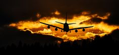 Marlow Walls - aircraft picture for mac - 8997x4211 px