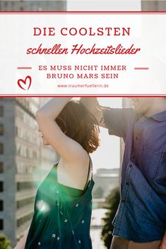 Wedding Songs, Mr Mrs, Girl Power, Wedding Inspiration, Wedding Ideas, About Me Blog, Ballet Skirt, Bruno Mars, Tricks