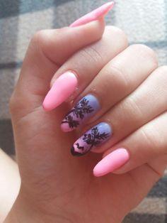 #holidays#nails