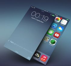 iOS 8 – Everything You Need to Know