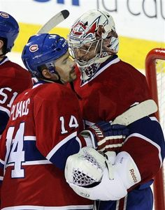 090ea3d62 35 Best Montreal Canadiens images in 2019