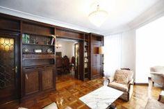 Piso venta Centro Donostia-San Sebastián inmobiliaria Monpas4