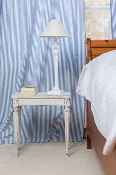 ein traum in blau anna von mangoldt pinterest. Black Bedroom Furniture Sets. Home Design Ideas