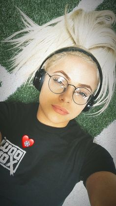 49 Hot Pictures Of Liv Morgan Are Just Too Damn Delicious 49 Liv Morgan Hottest Photos Sexy Near-Nude Pictures Wrestling Superstars, Wrestling Divas, Women's Wrestling, Hottest Wwe Divas, Carmella Wwe, Wwe Women's Division, Wwe Girls, Wwe Female Wrestlers, High Ponytails