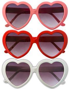 d93400d985f2  heart  glasses  red  pink  fashion  valentinesday  swimspot swimspot.