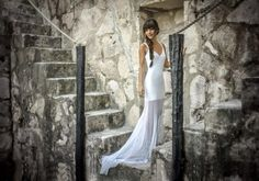 7d6b2b8c4fd2 28 fantastiche immagini su Midsummer night wedding ideas