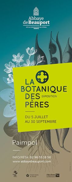 574 best 22 Beauport (abbaye de) 22500 Paimpol images on Pinterest