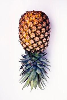 Pineapple Still Life Photo 8 X 12 Food Photography, Pineapple, La Pina, Fruit Citations Photo, Pineapple Wallpaper, Pineapple Backgrounds, Fruits Photos, Paper Wall Art, Still Life Photos, Photo Wall Art, Kitchen Photos, Fruit Art