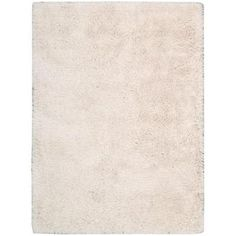 Stratus Ivory Shade 7 ft. 6 in. x 9 ft. 6 in. Area Rug - 121943 at The Home Depot