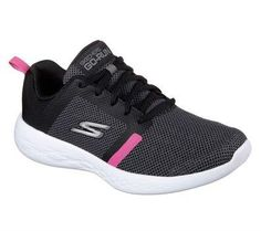 Skechers Gorun 600 15069 Sport Shoes For Women  #onlineshopping #fashion #products #Ireland #Portfashion #boots #shoe #onlinestore