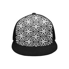 DOPE HAT – NOCTURNAL ABSTRACT 222 Dope Hats, Mens Gear, Hats For Sale, Snap Backs, Snapback Hats, How To Draw Hands, Baseball Hats, Purses, Abstract