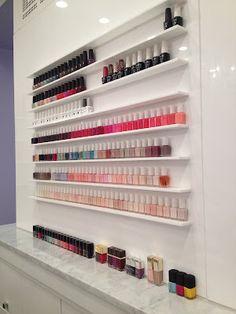 Salon and Spa Directory: Fix Beauty Bar