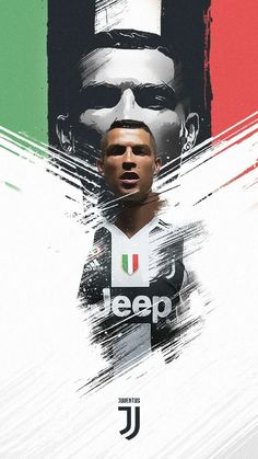 The best Cristiano Ronaldo Wallpapers for Phone. Cristiano Ronaldo 7, Christano Ronaldo, Cristiano Ronaldo Wallpapers, Ronaldo Football, Football Soccer, Cr7 Juventus, Cr7 Messi, Neymar, Lionel Messi