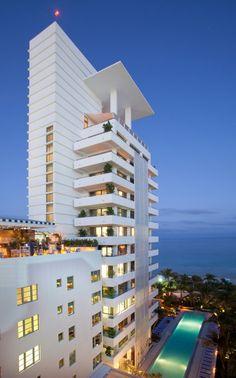 Miami as a Collaborative Design Project: Talking Architecture with Allan Shulman