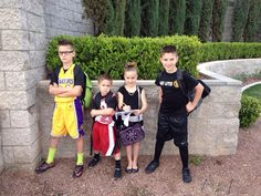 Career Day Professional Athletes and and Author Choose your favorite sport for a professional athlete.  Add some pearls, glasses, and a clean and tidy up-do to a fancy outfit.  Pair it with a pad and paper to be a Famous Author