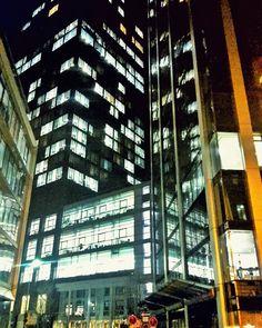 Offices  #frankfurt  #motivation #igersffm #startupfrankfurt #startup #igers #igersfrankfurt #business #motivation  #ffm