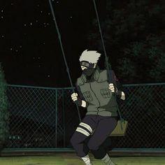 Naruto Uzumaki Shippuden, Naruto Kakashi, Anime Naruto, Naruto Shippuden Characters, Wallpaper Naruto Shippuden, Naruto Cute, Naruto Funny, Otaku Anime, Boruto