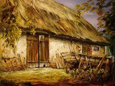 János Maksai - World Virtual Museum Virtual Museum, Art School, All Over The World, Budapest, Wonders Of The World, House Styles, Artist, Painting, Magick