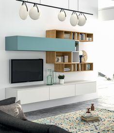 SLIM Modular Furniture | MARE Design Center | Costa Rica