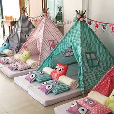 28 Best Ideas drawing for kids ideas artists Kids Tents, Teepee Kids, Teepees, Teepee Party, Sleepover Birthday Parties, Kids Party Themes, Ideas Party, Drawing For Kids, Kids And Parenting