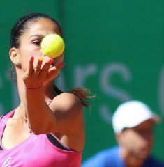 https://www.tennisklosters.ch/turniere/itf-women/