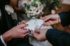 texte-mariage-échange-des-alliances