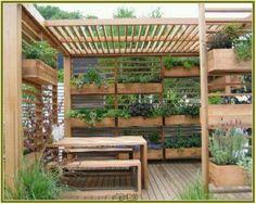 Patio Garden Box Download Page U2013 Best Flowers Image Gallery .