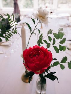 Seasons Of The Year, Wedding Reception, Table Decorations, Marriage Reception, Wedding Reception Ideas, Wedding Reception Appetizers, Wedding Ceremonies, Dinner Table Decorations, Bridal Parties