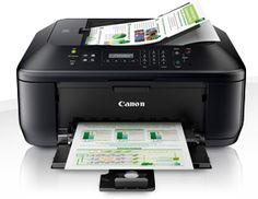Драйверы для принтера epson l300
