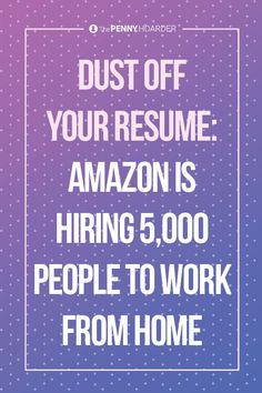 the best work from home jobs for 2018 job career and business