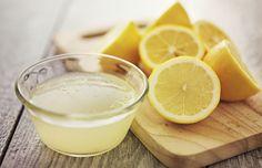 Il CANARINO: il rimedio infallibile contro il mal di stomaco