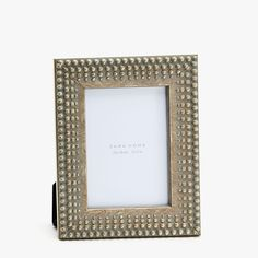 Image of the product METALLIC BUBBLES FRAME