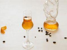 Λικέρ πορτοκάλι με κόκκους καφέ - ή αλλιώς το 44 των Γάλλων | TasteFULL